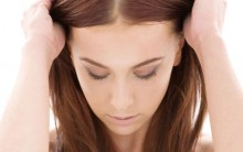 O Couro Cabeludo – Doenças Que Podem Afetar o Couro e Dicas