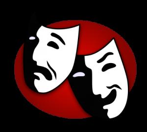 Curso de Teatro Gratuito – Inscrições, Informações