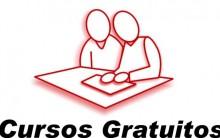 Cursos Gratuitos Crescer de Mogi das Cruzes – Inscrições, Vagas