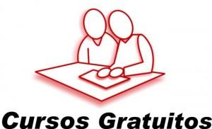 Cursos Gratuitos Crescer de Mogi das Cruzes – Inscrições, Vagas (2)