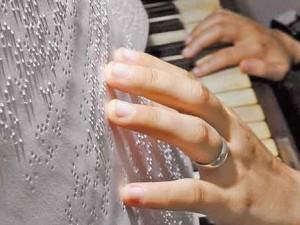 Cursos de Música Gratuitos SP 2013 – Inscrições, Vagas, Contato  (1)