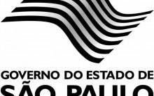 Cursos de Música Gratuitos SP 2013 – Inscrições, Vagas, Contato
