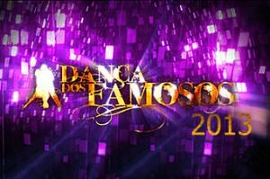 Dança dos Famosos 2013