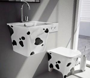 -Decoração-divertida-para-banheiro-9