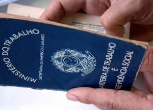 Emprego Polícia Civil – Vagas, Remuneração, Inscrições  (1)
