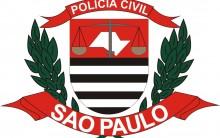 Emprego Polícia Civil – Vagas, Remuneração, Inscrições