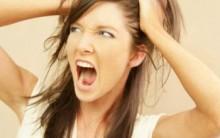 Estresse – O que é, Sintomas, Causas, Tratamento