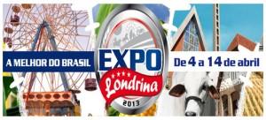 Expo Londrina 2013