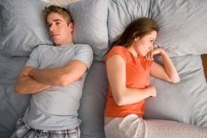 Falta de Interesse Sexual – O que é, Dicas (4)