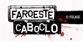 Faroeste Caboclo3