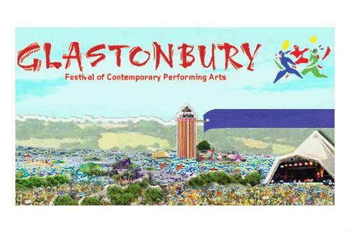 Festival Glastonbury 2013 – Ingresso, Atrações, Data  (3)