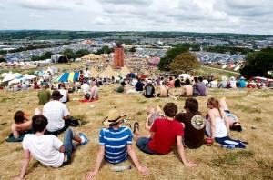 Festival Glastonbury 2013 – Ingresso, Atrações, Data (4)