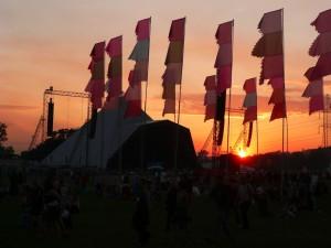 Festival Glastonbury 2013 – Ingresso, Atrações, Data  (5)