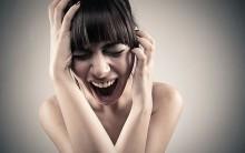 Fobias – O Que é, Quais Fobias Existem, Informações