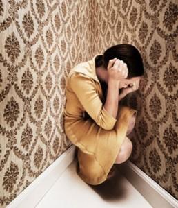 Fobias – O Que é, Quais Fobias Existem, Informações (3)