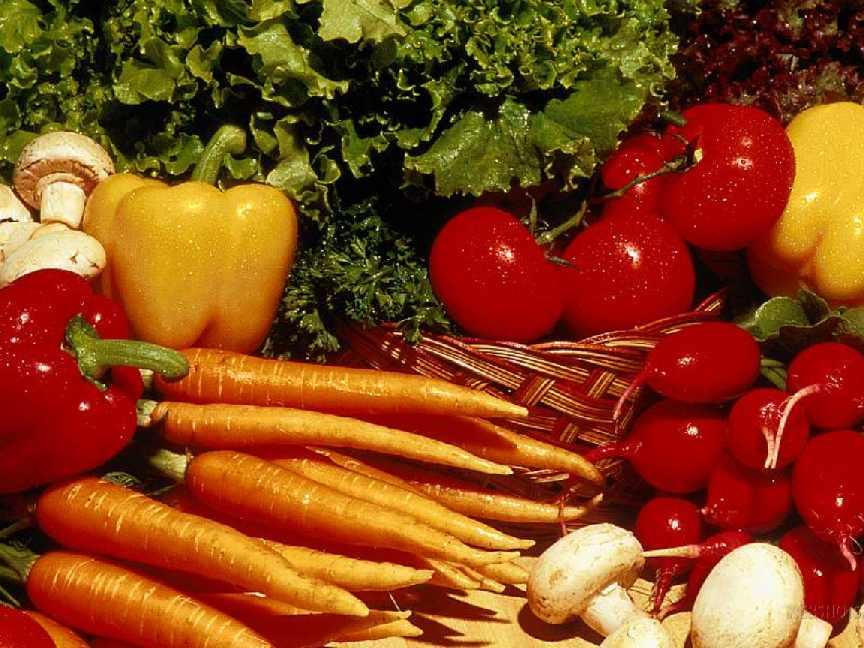 Como higienizar os Alimentos – Dicas e Passo a Passo