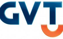Gvt internet Banda Larga – Contratar Serviços Online Qual o Preços Pacotes