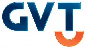 GVT_3D