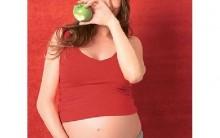 Gravidez – O Que as Gestantes Não Podem Comer – Dicas