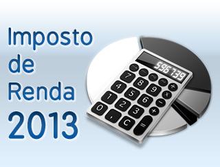 Como Fazer a Declaração do IRPF 2013 Online – Informações