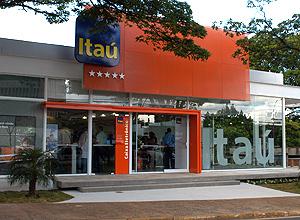 Como Solicitar o Cartão de Crédito Banco Itaú – Passo a Passo