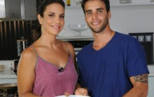 Dieta Body Change 10 Semanas – A Dieta de Ivete Sangalo