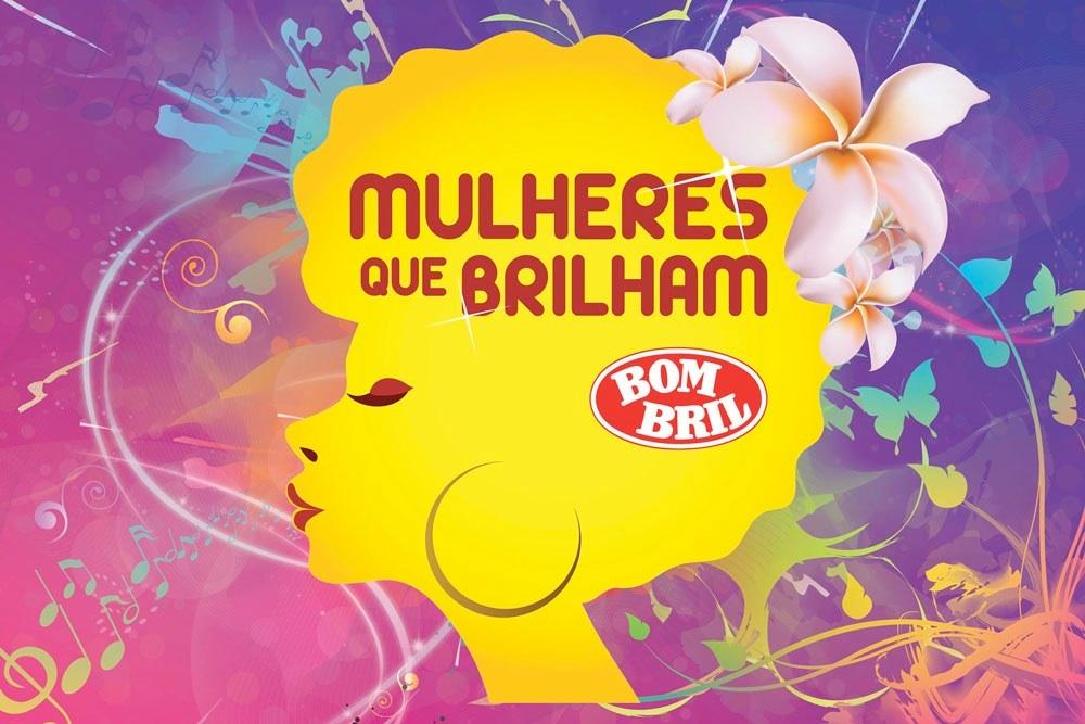 Quadro Mulheres que Brilham Programa do Raul Gil SBT – Fazer as Inscrições