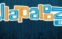 Lollapalooza 2014 – Datas, Informações, Vídeo