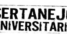 Músicas Sertanejas Universitárias Mais Tocas em 2013 – Dicas