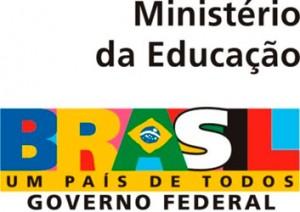 MEC-MINISTERIO-DA-EDUCACAO