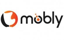 Programa de Trainee Mobly 2013 – Inscrições, Processo Seletivo,Provas