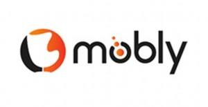 -Mobly-loja-de-decoração-online