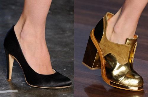 Moda-dos-sapatos-para-o-inverno-20122-500x333
