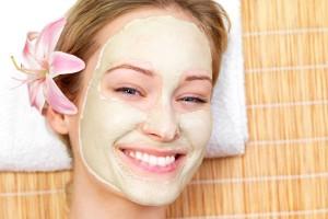 Morango – Quais os Benefícios, Receita de Mascara de Morango  (4)
