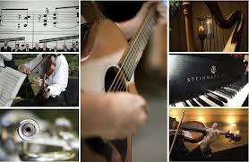 Musicas Instrumentais Para Casamento - Dicas (1)