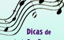 Musicas Instrumentais Para Casamento – Dicas