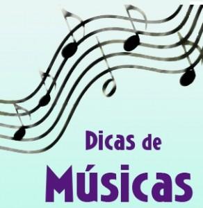 Musicas Instrumentais Para Casamento - Dicas (2)