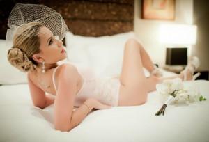 Noivas boudoir4