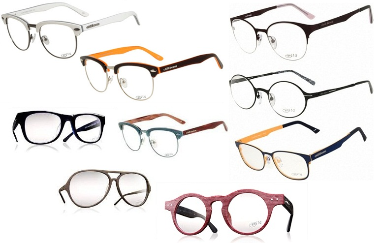 Nova Tendência de Óculos – Dicas, Modelos (1)