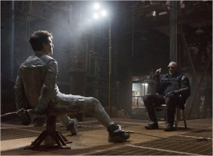 Novo Filme Oblivion -  Sinopse, Trailer, Estréia  (1)