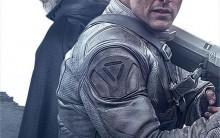 Novo Filme Oblivion –  Sinopse, Trailer, Estréia
