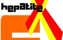 Novo Teste para Hepatite C Feita pela Fiocruz – Informações