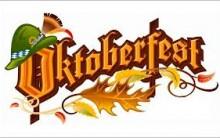 Festival Oktoberfest Blumenau 2013 – Datas, Atrações e Programação