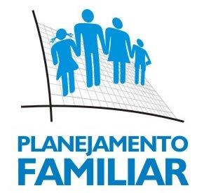 Planejamento Familiar – Como Fazer, Para Que Serve