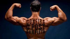 Post-Completo5