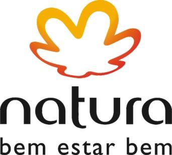 Nova coleção de perfume Natura Para Outono Inverno 2013 – Fotos e Preços