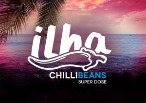 Promoção Chilli Beans – Como Participar, Prêmios, Informações  (4)