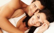 Relação Sexual Saudável – Benefícios