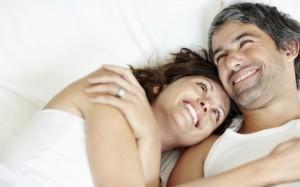 Relação Sexual Saudável – Benefícios  (2)