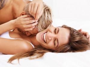 Relação Sexual Saudável – Benefícios  (3)